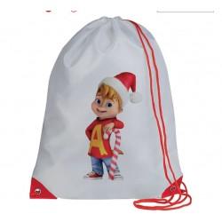 Alvin Christmas Bag