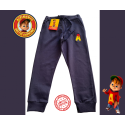 Alvin trousers
