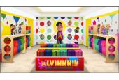 corner shop Alvin